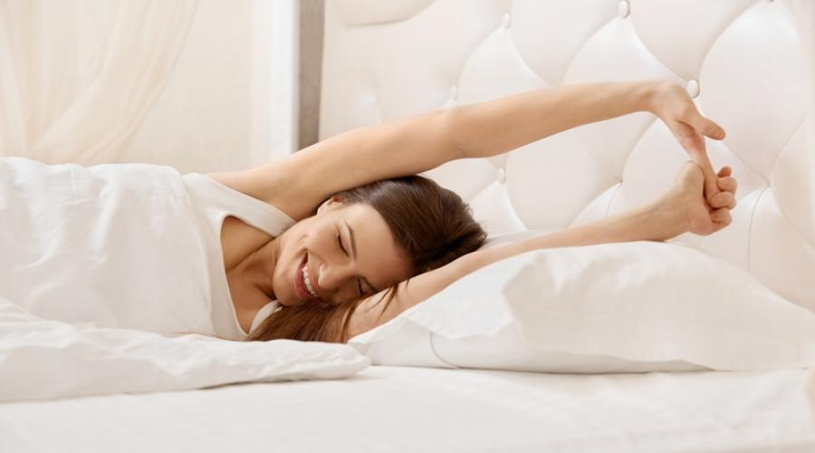 pierderea în greutate dormind pe partea laterală)
